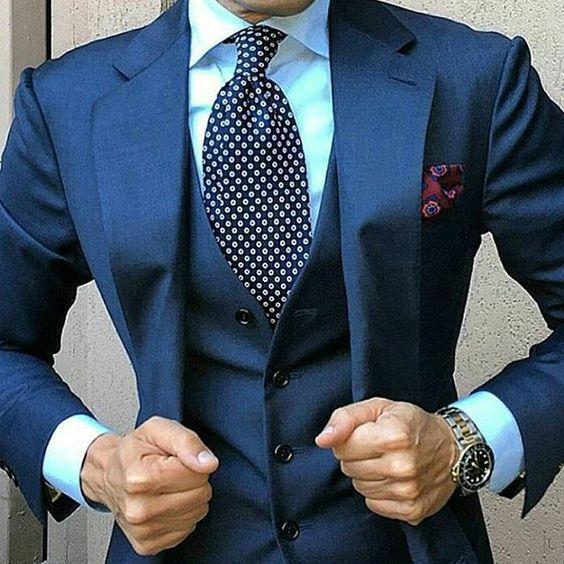 Mens Suit, Wedding Suit For Men