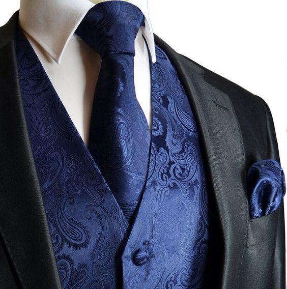 wedding suit for mens