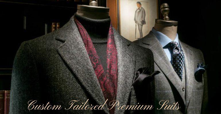 mens suit tailor, suit tailor online, mens tailors, best tailor for men, custom men suit tailor, gents suit tailor, bespoke tailor gurgaon, bespoke tailor delhi