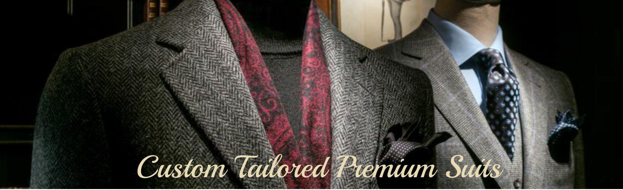 mens suit tailors, gents suit tailor, online custom tailor, online suit tailor, suit tailor online, best tailor online, men suit tailor in