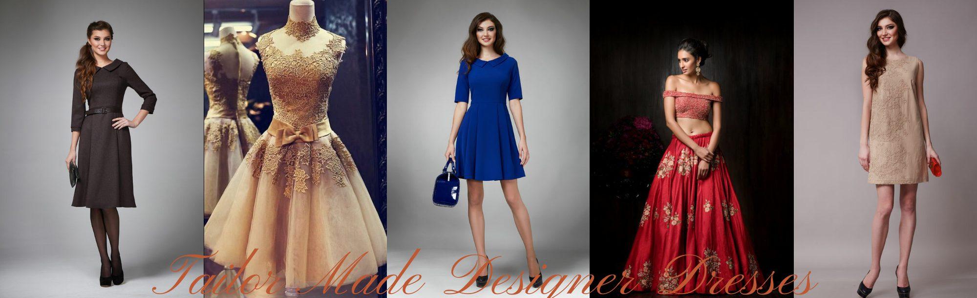 custom dress tailor, designer boutique, ladies tailor, tailors, best anarkali, online lehenga tailor, dress tailors