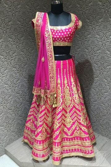 Designer Wedding Dressess