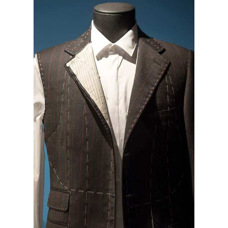 custom suits for men, online men tailor, mens suit online, best mens suit, mens suit design