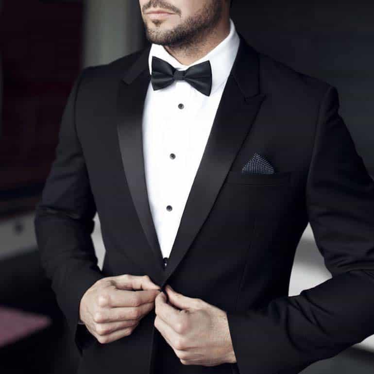tuxedo tailor, best tuxedo, mens blazer, tuxedo jacket tailor, best tailor for tuxedo