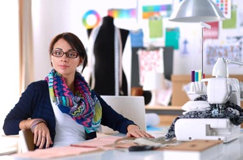 designer boutqiue