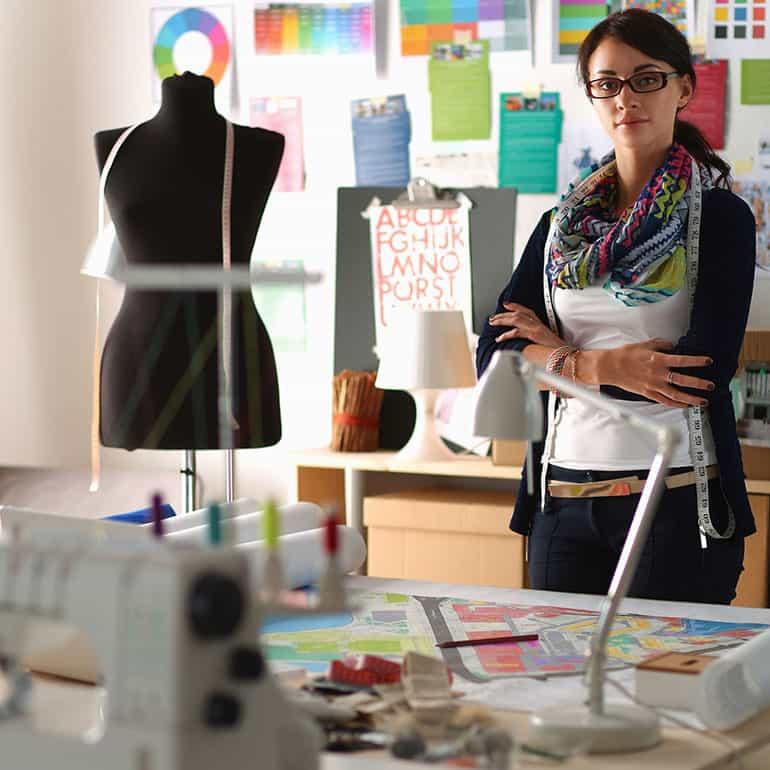 designer boutiques in delhi