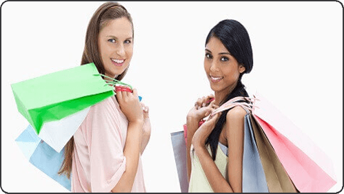 Darzi On Call ™ - Best Tailor's For Men & Ladies At Doorstep  Free